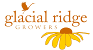 Glacial Ridge Growers