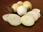 Onion - Patterson (Yellow Keeper)