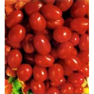 Tomatoes - Red Grape